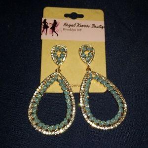Royal Kurves Boutique